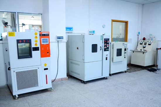 Aging tester - constant temperature and humidity testing machine
