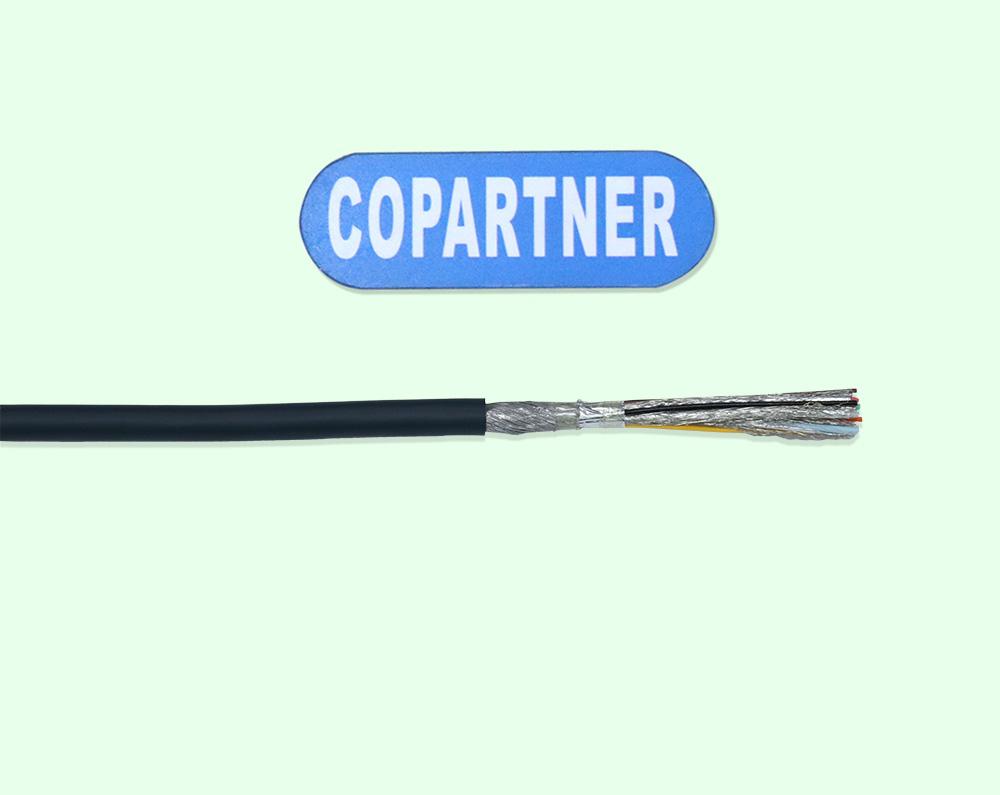 工业控制电缆是越粗越好吗?